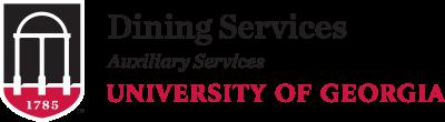 UGA Auxiliary